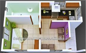house plans floor plans office floor plans business plans in 3d
