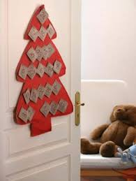 Designs For Decorating Files Christmas Tree Alternatives To Celebrate The Season Decorating