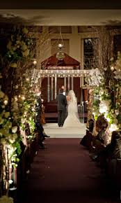 local wedding venues what are the most local wedding venues d weddings