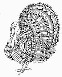 26 birds coloring pages images coloring books