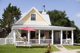 Bed And Breakfast In Ft Worth Tx Serenity Farmhouse Inn Bed Breakfast Resort