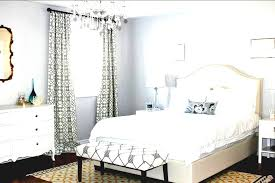 pretty bedrooms ideas perfect inspirational beautiful bedroom