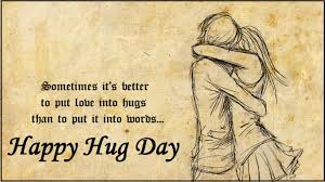 hug day images 2017 full hd pics wallpapers for whatsapp facebook