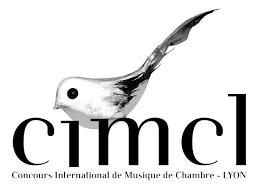 concours international de musique de chambre de lyon week ends proquartet centre européen de musique de chambre