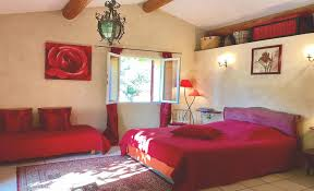 chambre d hote gargas bed and breakfast le jorel gargas booking com