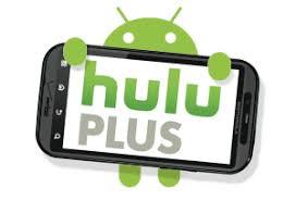 hulu plus apk hulu plus app apk for android playboxmovies
