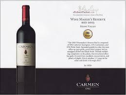 Wine Cellar Malaysia - awarded wine johor bahru jb malaysia supplier u0026 wholesaler climax