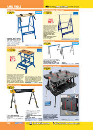 Keter Folding Work Bench Review Keter Folding Work Bench Toolstation