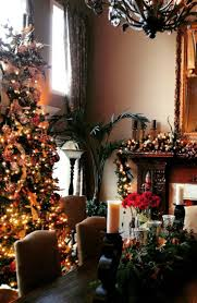 Holiday Decorations 47 Best Frontgate Holiday Homes Images On Pinterest Photo Credit