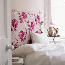 All Pink Bedroom - contemporary bedroom white and pink bedroom ideas tumbir bedroom