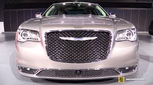2015 chrysler 300 interior room design plan amazing simple under
