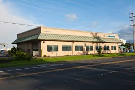 maui oil company ecosteel prefab homes green building corporate offices car wash shop buildings kahului hi