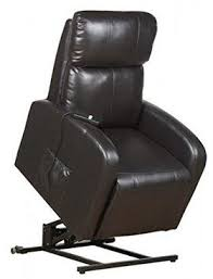 Armchairs For Disabled Top 10 Electric Reclining Chairs For The Elderly Reviewed Uk