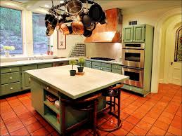 kitchen grey kitchen cabinets how to paint laminate cheap