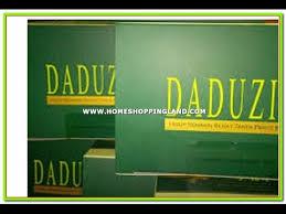 Teh Daduzi khasiat teh daduzi asli jaco manjur