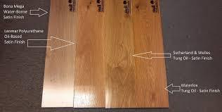 wood flooring materials silverspikestudio