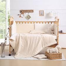 Pony Crib Bedding Crib Bedding Set