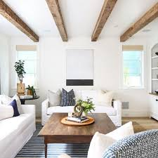 White Walls Home Decor Best 25 Blue Ceilings Ideas On Pinterest Blue Porch Ceiling