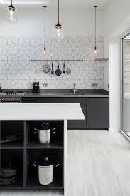 cuisine ikea montpellier credence cuisine adhesive cuisine ikea prix alu 7 best ideas about