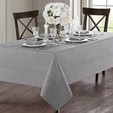 waterford table linens damascus luxury table linens tablecloths runners placemats bloomingdale s