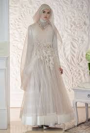 wedding dress muslimah simple simple gaun muslim gowns and muslim brides