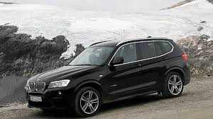 bmw x3 m sport black bmw x3 30d m sport 19 black saphire alu exteriour trim