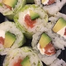 cours cuisine japonaise lyon yoki 35 avis japonais 134 cours lafayette part dieu lyon