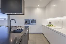 glamorous 90 white kitchen nz decorating inspiration of trends