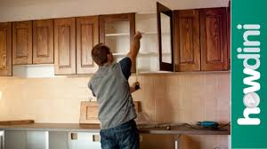 mobile home kitchen remodeling ideas kitchen remodeling ideas and tips before you call a professional