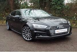 used audi a5 s line for sale audi a5 s line audi a5 sportback s line audi a5 s line