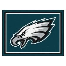 eagles 1 4