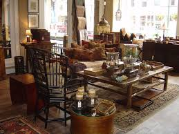 Rustic Country Home Decor 41 Best Rustic Country Home Décor Ideas Images On Pinterest