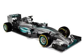 mercedes amg petronas f1 mercedes amg petronas formula one team unveils the f1 w06
