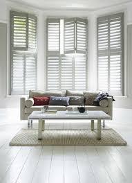 interior window shutters style elegance interior window shutters