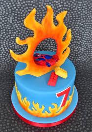 lego wheels cake cakecentral com
