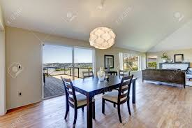 track lighting for vaulted ceilings dining room lighting for vaulted ceilings dining room ideas