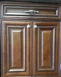 Kitchen Cabinets In Orange County Ca 82 Best Kitchen Cabinets Images On Pinterest Kitchen Cabinets