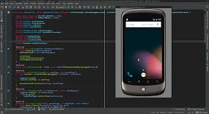 android emulator minimalist android emulator bhasker raj shrestha medium