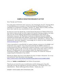 160 best pta business letters images on pinterest fundraising