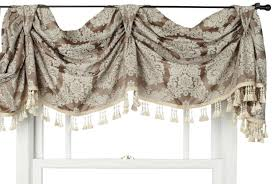 Croscill Home Curtains Rn 21857 by Croscill Window Treatments For Refined Style Of Your House