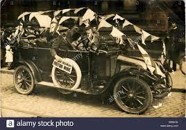 vintage renault renault vintage car salford manchester lancashire england
