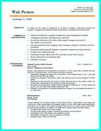 construction project manager resume samples preparedness resume sample emergency management resume templates emergency services resume template