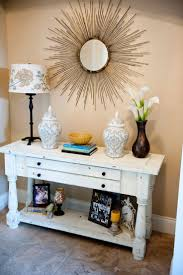 best 25 small entry tables ideas on pinterest foyer table decor