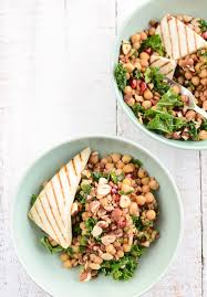 grain bowl recipes healthy dinner ideas greatist