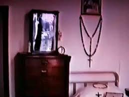La camera di santa Gemma Galgani