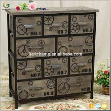 Bombe Bedroom Furniture by Antique Bombe Chest Antique Bombe Chest Suppliers And