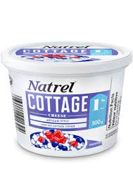 non dairy cottage cheese low cottage cheese 1 natrel