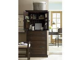 paula deen kitchen furniture paula deen home paula s kitchen organizer cabinet molasses