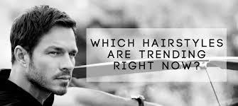 uk mens hairstyles top trending hairstyles for men hair salon hertford
