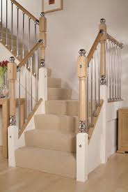 chrome banister rails axxys stairparts chrome handrail fittings axxys balistrading